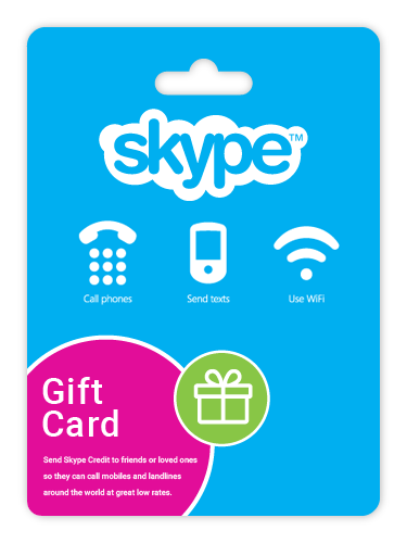 Buy Viber or Skype Credit With Bitcoin or other Crypto